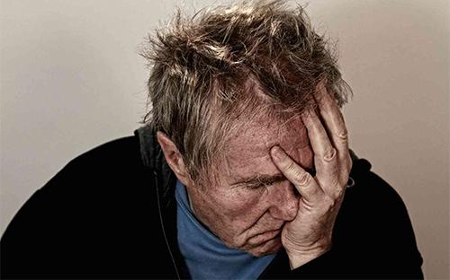 Seis rasgos que evidencian la falta de inteligencia emocional