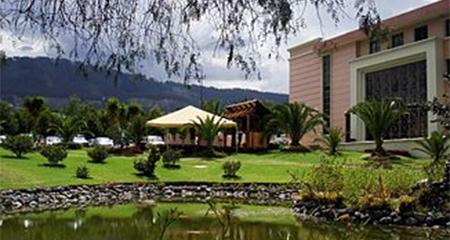 Univ. San Francisco de Quito y la Escuela Politécnica Nacional, entre las mejores universidades de Latinoamérica 2017